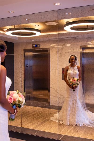Mark-and-Venicia-03-Bride-Groom-DC-Wedding-Photograher-Leanila-Photos-2018.04.14-For-Print-011.jpg