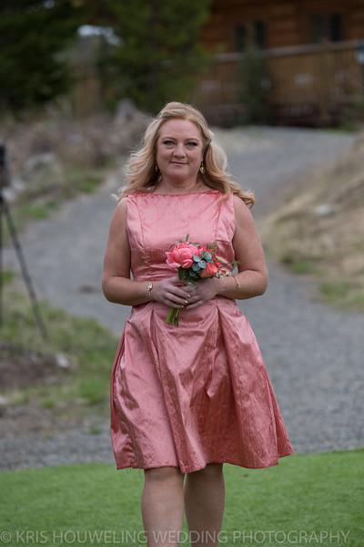 Copywrite Kris Houweling Wedding Samples 1-137.jpg
