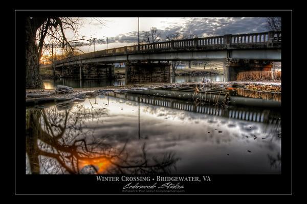 Bridgewater, VA