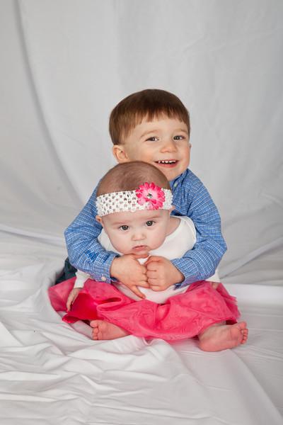 Tom-Aimee Family-83.jpg
