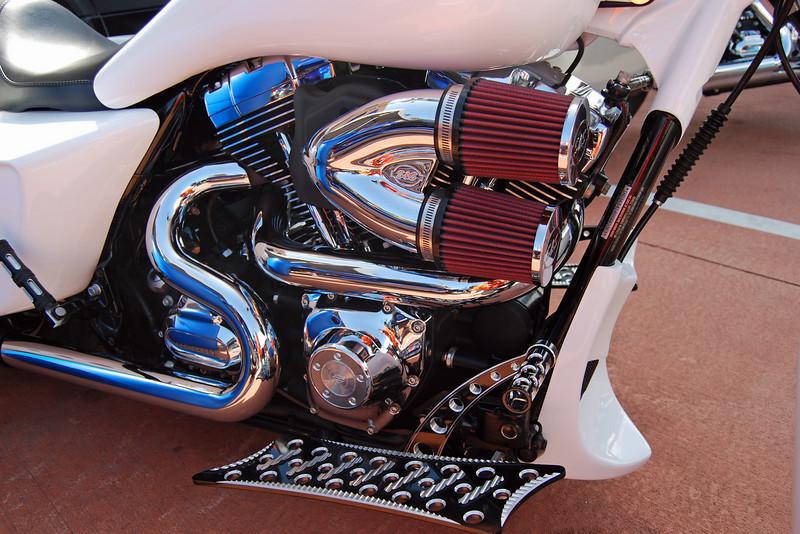 2021 Battistini Custom Motorcycles.jpg