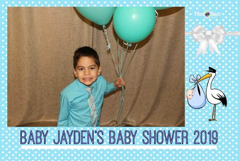 Jayden Baby Shower1.jpg