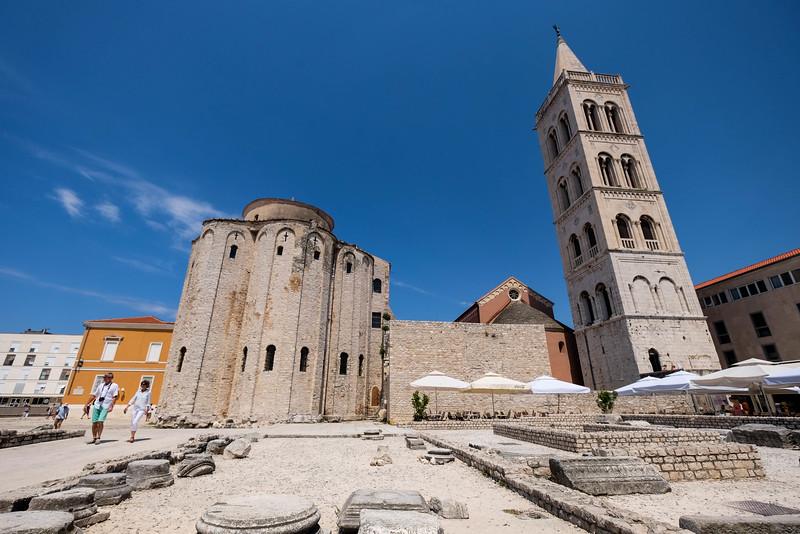 Zadar_Croatia_20150703_0006.jpg