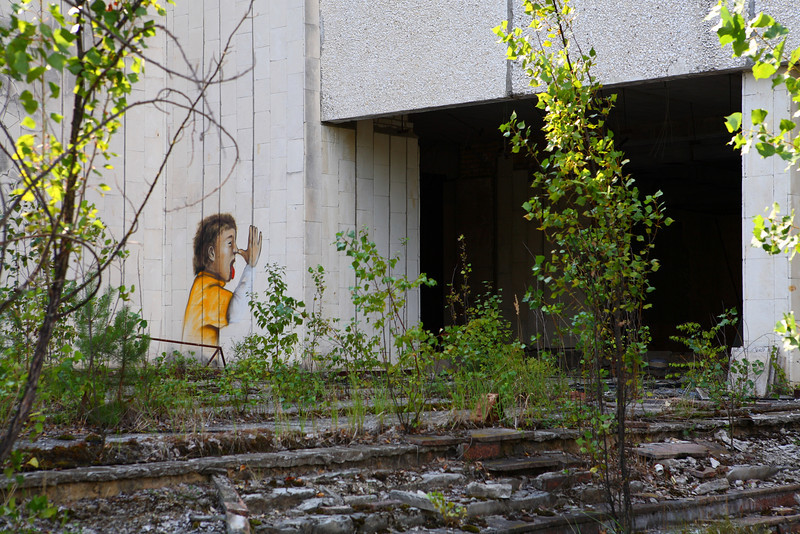 Chornobyl_2128.JPG