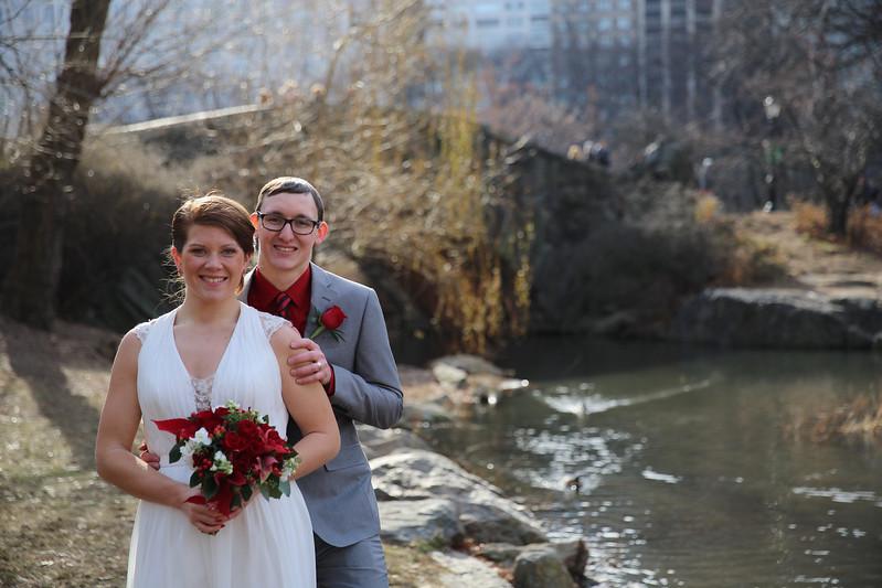 Central Park Wedding  - Regina & Matthew (60).JPG