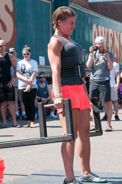 TPS Strongman 2014_ERF1194.jpg