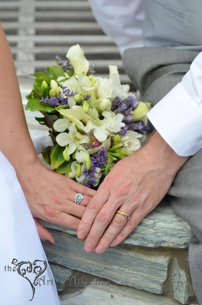 Wedding - Laura and Sean - D7K-2518.jpg
