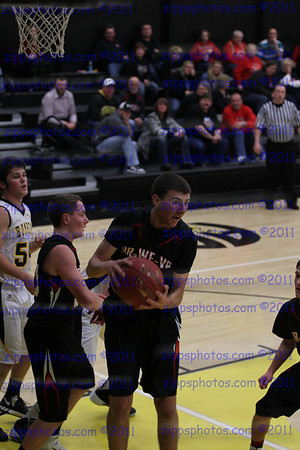 AC vs ar WE va 12-13-2013 BVBB