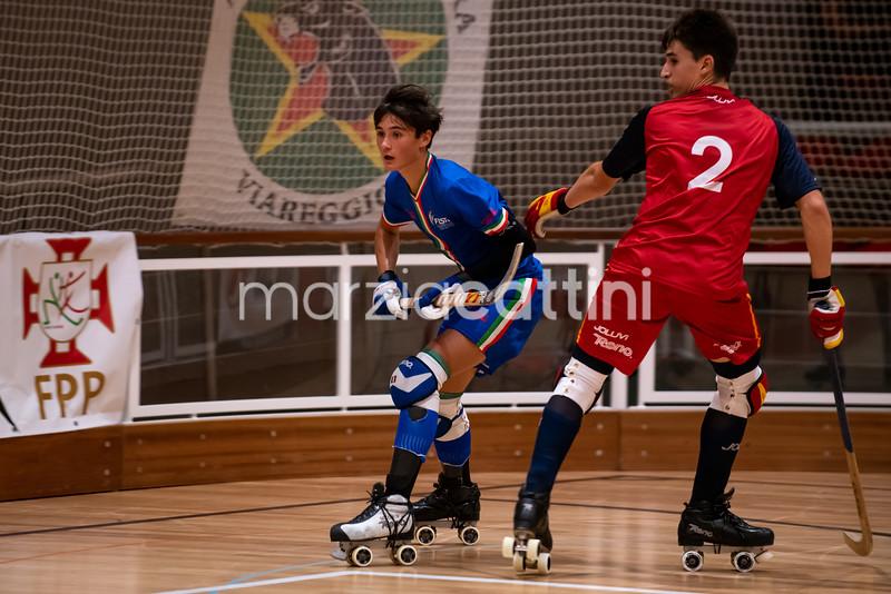 19-09-04-Spain-Italy17.jpg