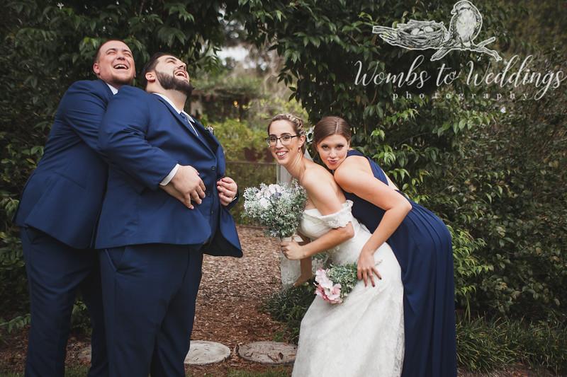 Central FL wedding photographer-2-2.jpg