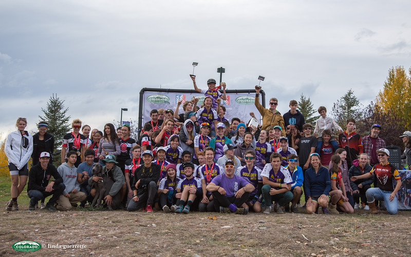 2018_COHSNORTHCON_eagle_podium-3841.jpg