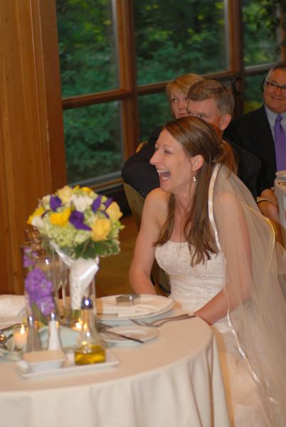 BeVier Wedding 548.jpg