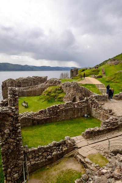 20190507 Castle Urquhart 007.jpg