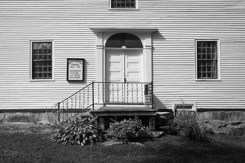 2011-08-04-church-8-Edit.jpg