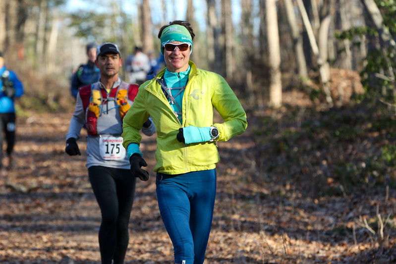 2020 Holiday Lake 50K 309.jpg