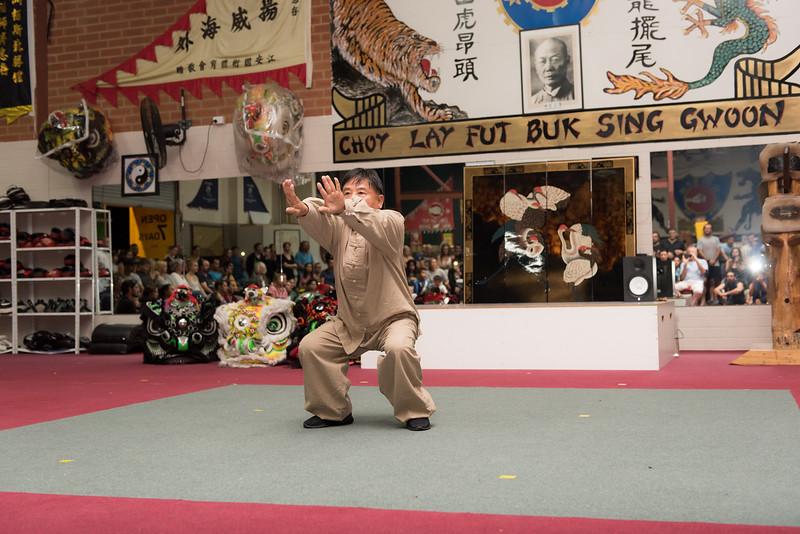 Shaolin-85.jpg