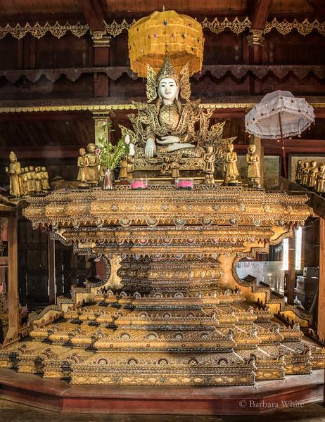 BuddhaStatueFourteen.1.jpg