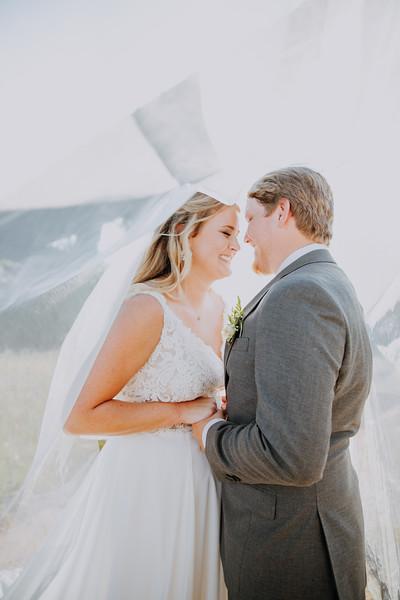 Tice Wedding-597.jpg