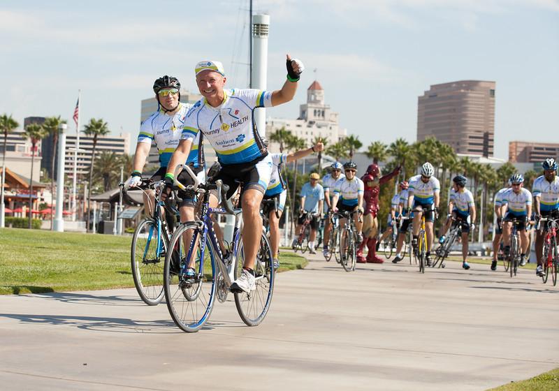 Journey For Health Tour-Long Beach-307.jpg