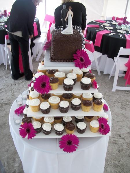 Cupcake (598).JPG