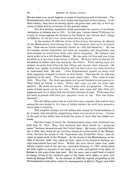History of Miami County, Indiana - John J. Stephens - 1896_Page_020.jpg
