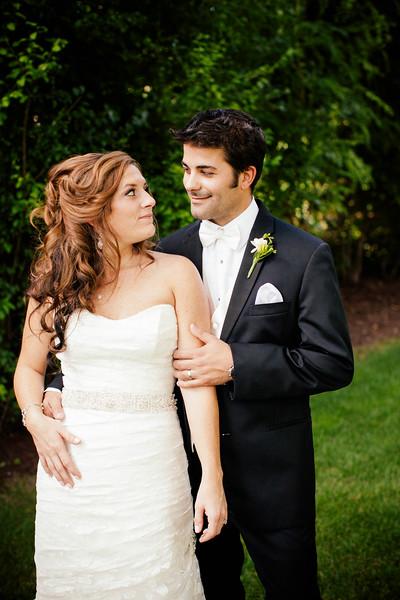 Brandon & Alshey _Bridal Party  (54).jpg