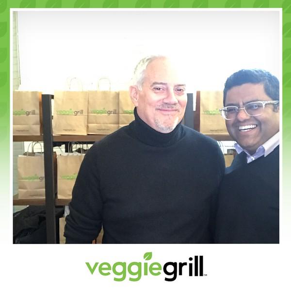 Veggie_Grill_Grand_Opening_photo_21.jpeg