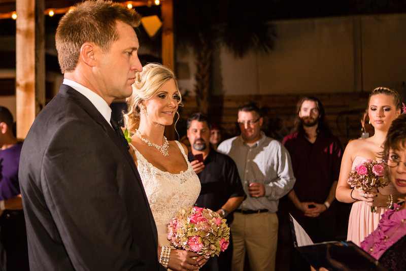 Carson Wedding - Thomas Garza Photography-256.jpg