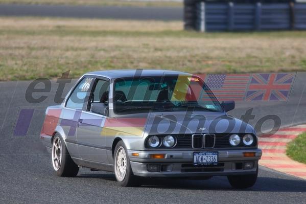 4-9-13 NJ BMW NJMP