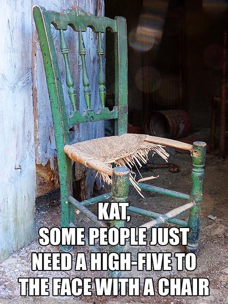 Chair-High-Five.jpg