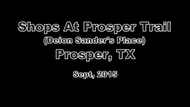 ShopsAtProsperTrail.mp4