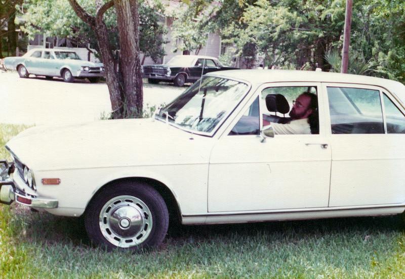 1976 Ken in his Audi 200 LS.jpeg