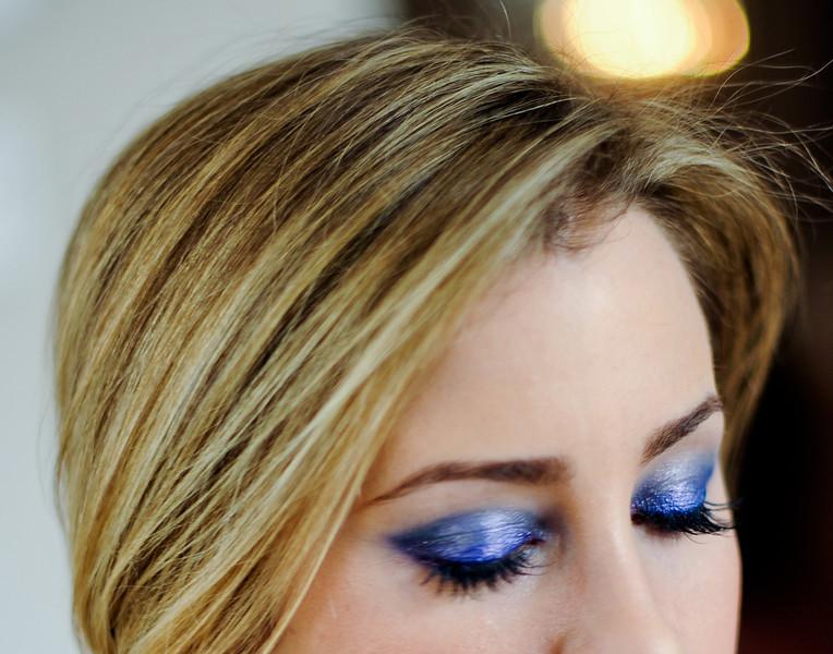 Makeup-79.jpg