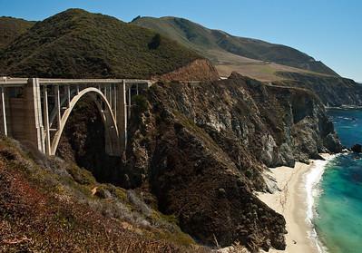 California 2004