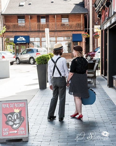 Lindsay and Ryan Engagement - Edits-32.jpg