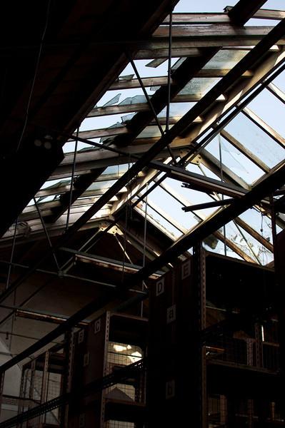 Newhaven Warehouse-01.jpg