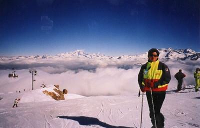180.Ski.jpg
