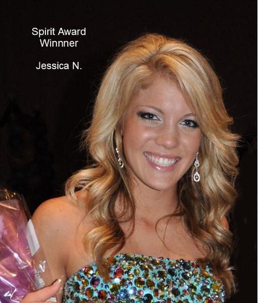 Jessica Northam.jpg