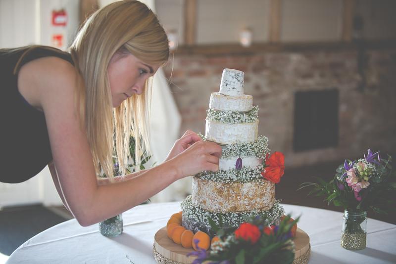 Nav Harriet Wedding -307.jpg