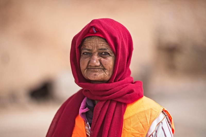 travel portraits  morocco 2018 copy23.jpg