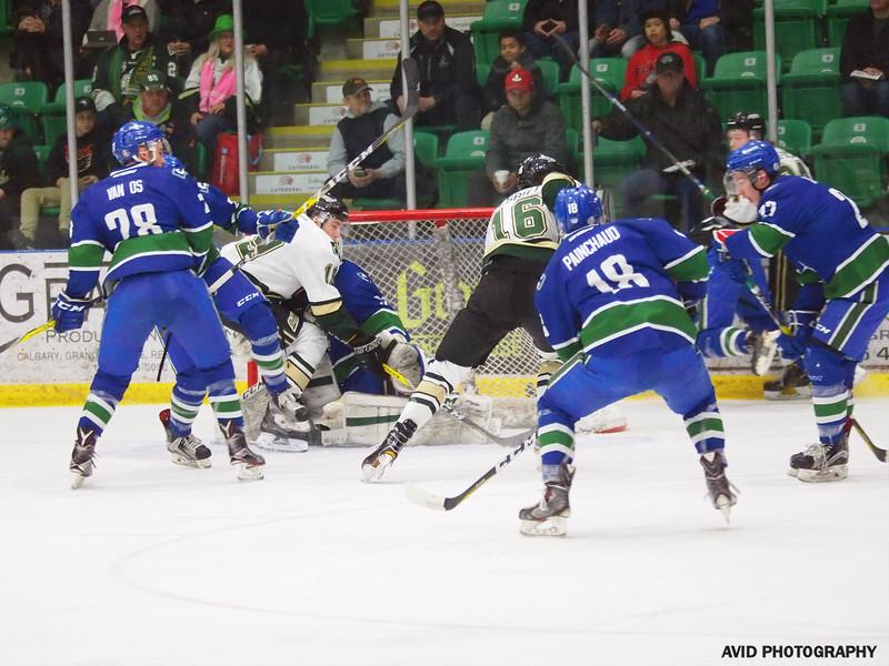 Okotoks Oilers VS Calgary Canucks AHJL (29).jpg