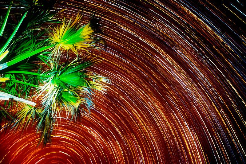 Star Trail Melb beach 2 Rev a.jpg
