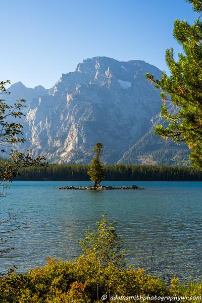 Grand-Teton-National-Park-2.jpg