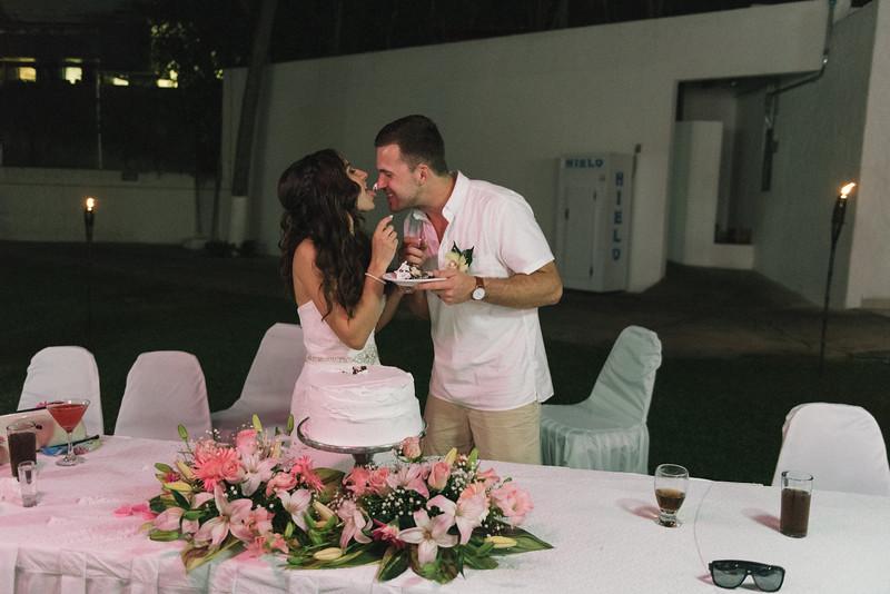 A&N_Wedding Reception-193.JPG