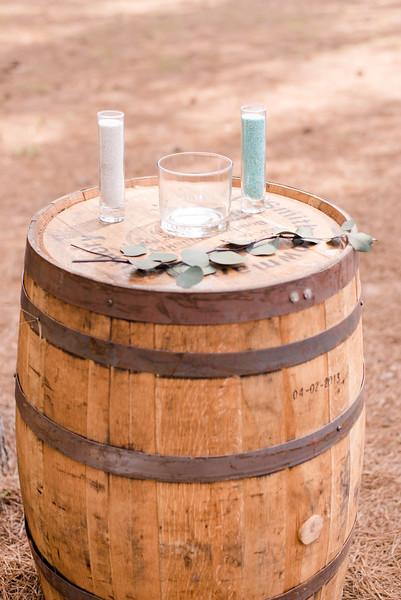 Lachniet-MARRIED-a-Pre-Ceremony-0211.jpg