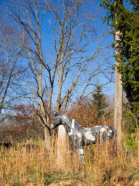 17 Nov 12 Crumpler Horse statue (1 of 1).jpg