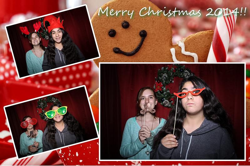Good Shepard Lutheran School Christmas Boutique 2014-48.jpg