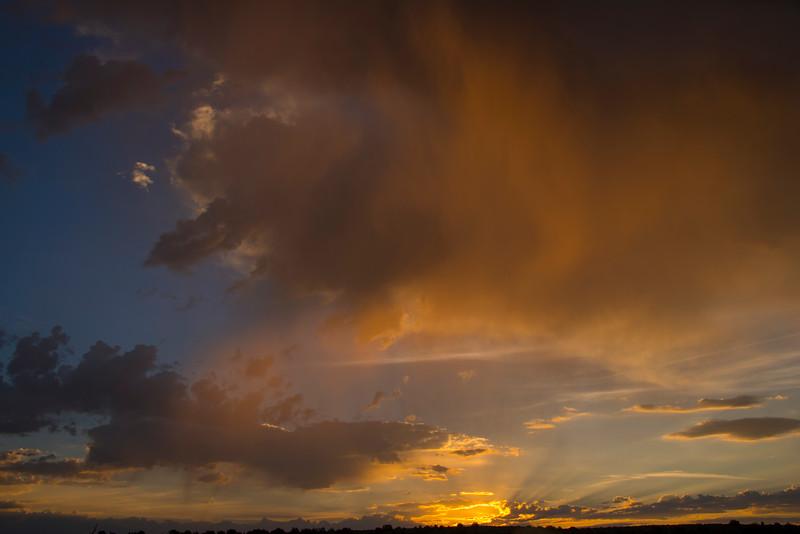 Sunrise storm_Hovenweep.jpg (1 of 1).jpg
