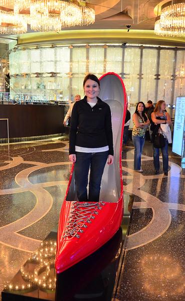 VegasFeb0141.jpg