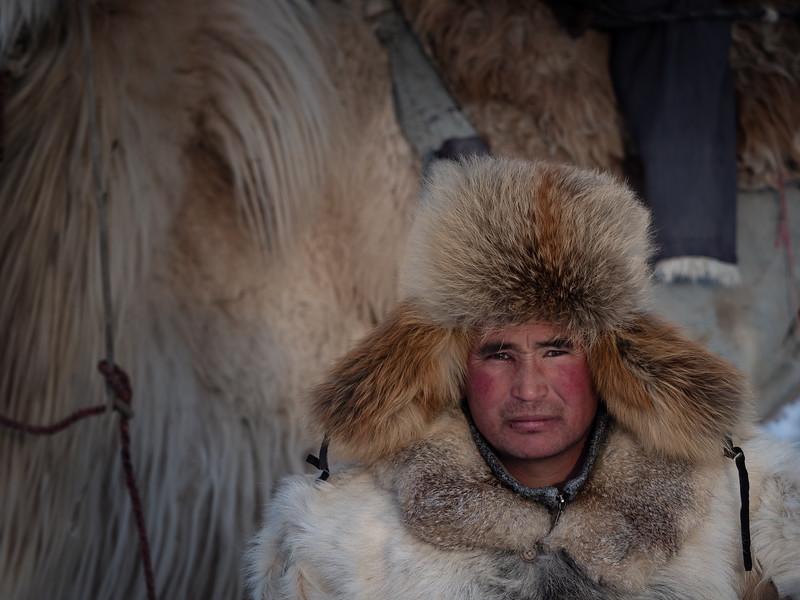 Mongolia - 2020 -23.jpg